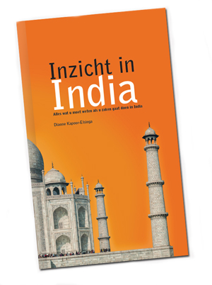 inzicht-in-india